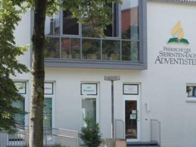 Adventist-Munich-July25-1