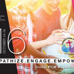 Image by PCM.adventist.org