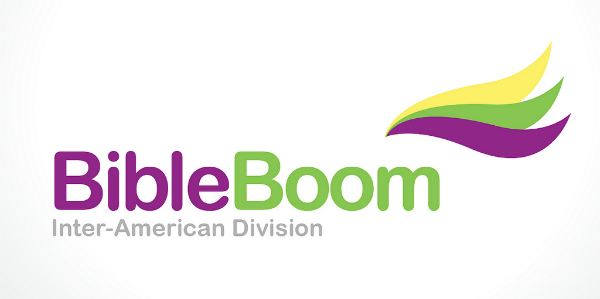 Bible Boom final competition to take center stage during last day of