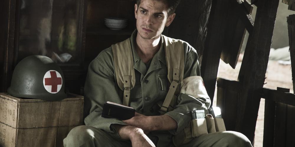 Hacksaw Ridge Wins Nine Australian Film Awards Seventh Day Adventist Church Inter American Division